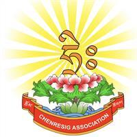Association - CHENRESIG