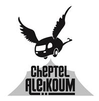Association Cheptel Aleïkoum