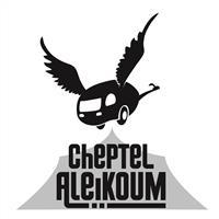 Association - Cheptel Aleïkoum