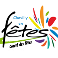 Association - Chevilly en fetes comite des fetes de Chevilly