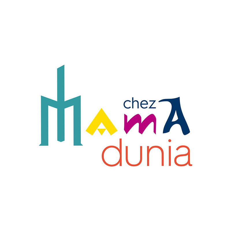 Association - Chez Mama Dunia