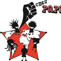 Association - Chez Papy
