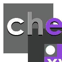 Association - Chez.xyz association artistique