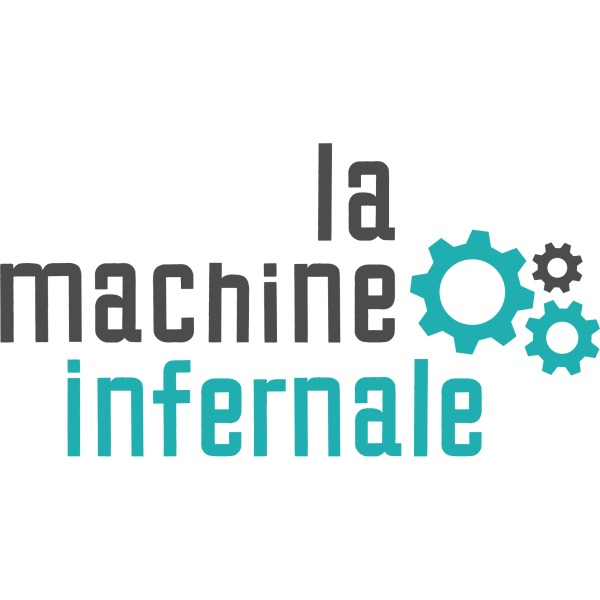 Association - La Machine Infernale