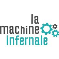 Association La Machine Infernale