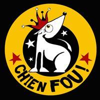 Association - Chien Fou !