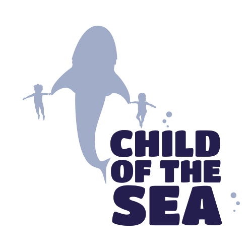 Association - Child Of The Sea