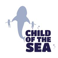 Association Child Of The Sea