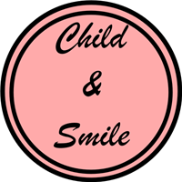 Association Childandsmile