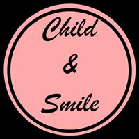 Association - Childandsmile