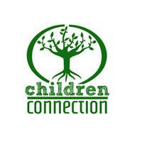 Association - CHILDREN CONNECTION