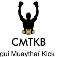 Association - Chirongui Muaythaï Kick Boxing