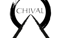 Association - Chival - Yoga, Permaculture et Animaux