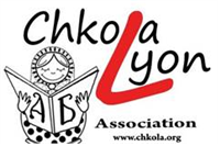 Association CHKOLA