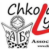 Association - CHKOLA
