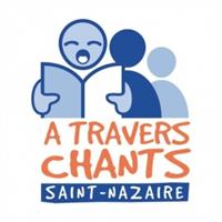 Association - Choeur A Travers Chants