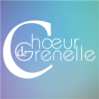 Association Choeur de Grenelle