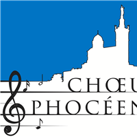 Association - CHOEUR PHOCEEN