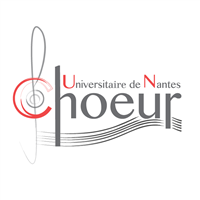 Association Choeur Universitaire de Nantes