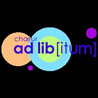 Association - Choeur Ad Libitum