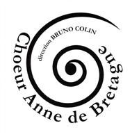 Association - Choeur Anne de Bretagne