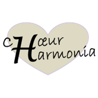 Association Choeur Harmonia