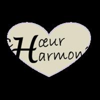 Association - Choeur Harmonia
