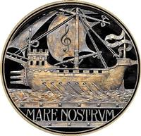 Association Choeur Mare Nostrum