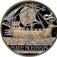 Association - Choeur Mare Nostrum