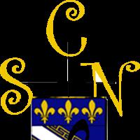Association - CHOEUR SAINT NICOLAS