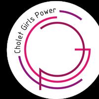 Association - CHOLET GIRLS POWER