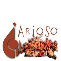Association - Chorale Arioso