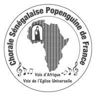 Association Chorale Sénégalaise Popenguine de France