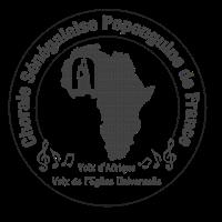 Association - Chorale Sénégalaise Popenguine de France