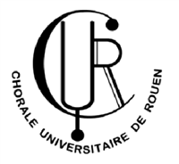 Association Chorale Universitaire de Rouen