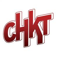 Association - Chouket