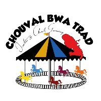 Association - CHOUVAL BWA TRADITIONNEL
