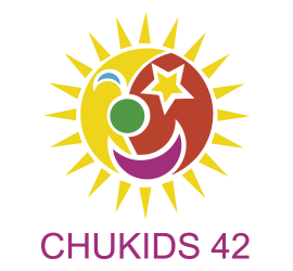 Association - CHUKIDS 42