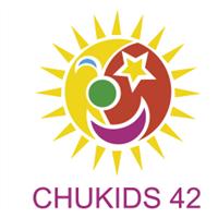 Association - CHUKIDS 42