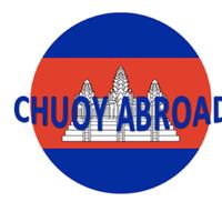 Association - Chuoy Abroad