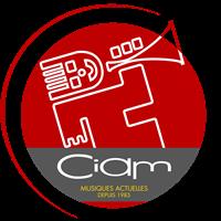 Association - CIAM