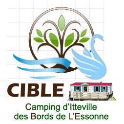 Association - CIBLE