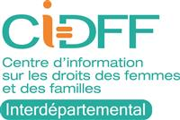 Association CIDFF 69