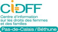 Association CIDFF DE BETHUNE