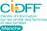 Association CIDFF DE LA MANCHE