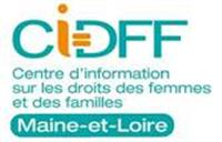 Association CIDFF du Maine-et-Loire
