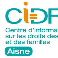 Association - CIDFF02
