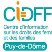Association - CIDFF63