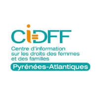 Association CIDFF64
