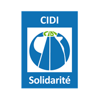 Association - CIDI Solidarité